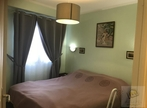 Vente Appartement 3 pièces 68m² Bayeux - Photo 3