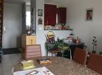 Sale House 3 rooms 46m² Courseulles sur mer - Photo 3