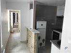 Sale Building 130m² Bayeux (14400) - Photo 2