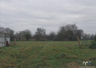 Sale Land 3 520m² Bayeux (14400) - Photo 1