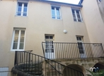 Renting Apartment 3 rooms 45m² Bayeux (14400) - Photo 2