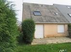 Vente Maison 4 pièces 90m² Bayeux - Photo 5