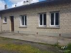 Location Maison 3 pièces 89m² Bayeux (14400) - Photo 1
