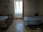 Vente Maison 9 pièces 215m² Bayeux (14400) - Photo 5