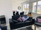 Sale Apartment 5 rooms 84m² caen - Photo 2