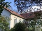 Sale House 7 rooms 150m² Caen - Photo 10