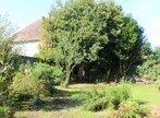 Vente Maison 7 pièces 156m² bayeux - Photo 1