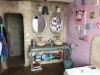 Sale House 6 rooms 120m² Tilly-sur-Seulles (14250) - Photo 4