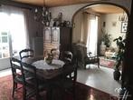 Vente Maison 4 pièces 75m² Bayeux (14400) - Photo 3