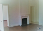 Renting Apartment 3 rooms 58m² Bayeux (14400) - Photo 4