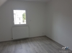 Renting House 7 rooms 131m² Bayeux (14400) - Photo 4
