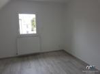 Location Maison 7 pièces 131m² Bayeux (14400) - Photo 4