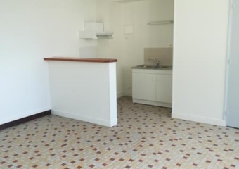 Renting Apartment 2 rooms 45m² Villers-Bocage (14310) - Photo 1