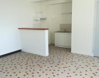 Location Appartement 2 pièces 45m² Villers-Bocage (14310) - photo