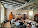 Vente Maison 4 pièces 90m² cormolain - Photo 3