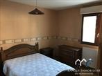 Sale House 7 rooms 160m² Cahagnes (14240) - Photo 3