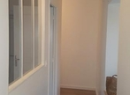 Renting Apartment 3 rooms 64m² Bayeux (14400) - Photo 5