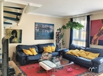 Sale Apartment 5 rooms 100m² Bayeux - Photo 2