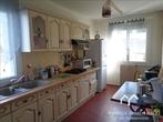 Sale Apartment 3 rooms 68m² Bayeux (14400) - Photo 2