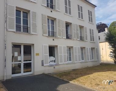 Location Appartement 2 pièces 58m² Bayeux (14400) - photo