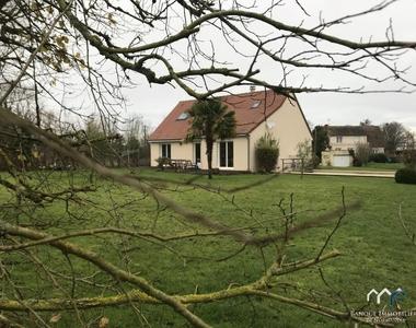Vente Maison 6 pièces 125m² Bayeux - photo