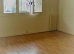 Location Appartement 2 pièces 45m² Bayeux (14400) - Photo 1