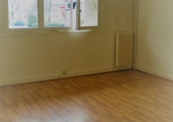 Renting Apartment 2 rooms 45m² Bayeux (14400) - Photo 1