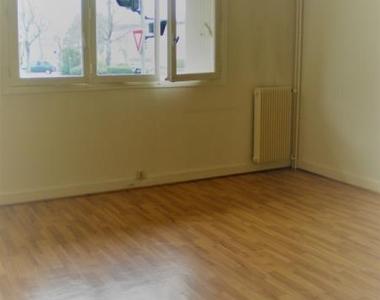 Location Appartement 2 pièces 45m² Bayeux (14400) - photo