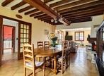 Sale House 7 rooms 172m² Bayeux - Photo 1