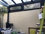 Vente Maison 4 pièces 77m² Bayeux - Photo 7