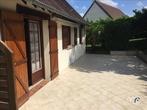 Sale House 5 rooms 86m² Arromanches-les-Bains (14117) - Photo 5