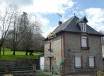 Sale House 3 rooms st sever calvados - Photo 3