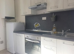 Renting Apartment 2 rooms 59m² Bayeux (14400) - Photo 6