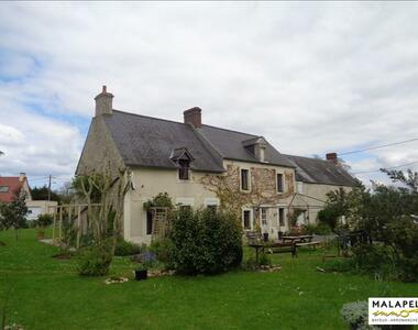 Sale House 5 rooms 113m² Bayeux (14400) - photo