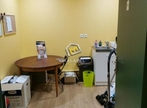 Renting Office Bayeux (14400) - Photo 5