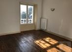 Sale House 4 rooms 74m² La cambe - Photo 3