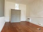 Location Appartement 3 pièces 48m² Bayeux (14400) - Photo 2