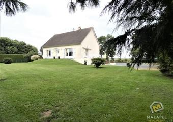 Sale House 4 rooms 90m² Bayeux - Photo 1