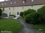 Vente Maison 14 pièces 260m² Bretteville-l orgueilleuse - Photo 1
