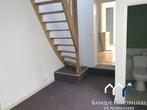Vente Appartement 3 pièces 59m² Bayeux (14400) - Photo 5