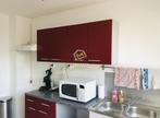 Vente Appartement 5 pièces 85m² Caen - Photo 7
