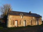 Vente Maison 3 pièces Aunay-sur-odon - Photo 1