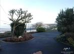 Vente Maison 6 pièces 179m² Bayeux - Photo 2