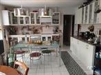 Vente Maison 6 pièces 179m² Bayeux (14400) - Photo 4