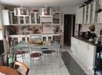 Vente Maison 6 pièces 179m² Bayeux - Photo 4