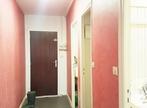 Location Appartement 1 pièce 36m² Bayeux (14400) - Photo 3