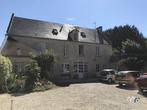 Sale House 10 rooms 270m² Caen (14000) - Photo 3