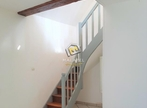 Renting Apartment 2 rooms 31m² Bayeux (14400) - Photo 2