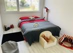 Vente Appartement 5 pièces 85m² Caen - Photo 3