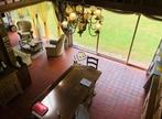 Vente Maison 5 pièces 126m² Bayeux - Photo 3
